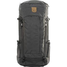 Fjällräven Abisko Friluft 35 Backpack stone grey